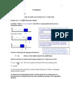 Oscillations2007.pdf