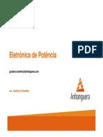 EletronicaPotencia Prof GAA Rev2