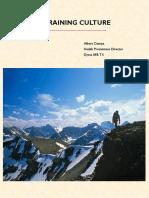 PT manual (original edit).pdf