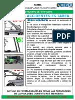 INSTRUCTIVO ST - 010 - 2016 - operación merlo.pptx