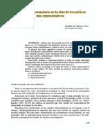 EL DESARROLLO COMUNITARIO EN LA OBRA DE LOS TEÓRICOS MÁS REPRESENTATIVOS copia