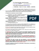 PROGRAMACAO 2016-2.pdf