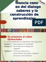 ppt 3 visibilización y dialogo de saberes 29 de mayo.ppt