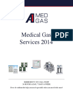 Medical Gas Services 2014_r5
