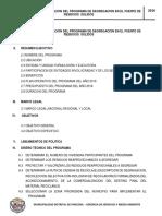 IMPLEMENTACION DEL PROGRAMA DE SEGREGACION EN LA FUENTE DE RESIDUOS SOLIDOS.pdf
