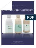 Crescent-Pure-Campaign.pdf