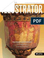 Biblical Illustrator - Smmer 2015