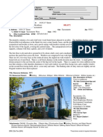 DRAFT-Form 523 1616 21st St._rec_08-01-16