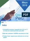 1t Peru_bbva Research