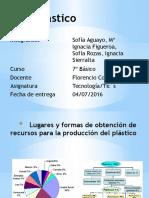 El plástico (1) (1)