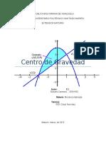 Centroide