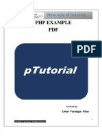 php-programs-examples-with-output-pdf.pdf
