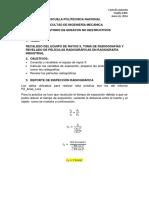 Cantuña-trujillo Gr4 p3