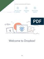 scania 9engine worke shop manuwalGet Started with Dropbox.pdf