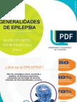 EPILEPSIA.pptx