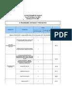 informe-de-gestin-san-pelayo-parte-3.xls