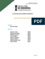 Monografía IPB 02 (1).pdf