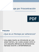 Presentacion Frio Contraccion.ppt