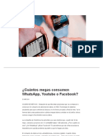 ¿Cuántos megas consumen WhatsApp, Youtube o Facebook_ – Expreso.pdf