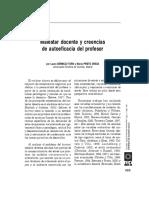 Dialnet-MalestarDocenteYCreenciasDeAutoeficaciaDelProfesor-1373232