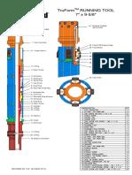 Visio-ELH Running Tool  24x41.pdf