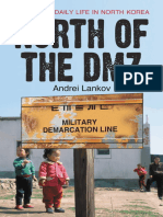 [Andrei Lankov] North of the DMZ Essays on Daily