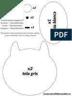 peluche-totoro-patron-MLZ.pdf