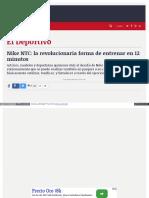 Www Latercera Com Noticia Deportes 2016-08-656 692461 9 Nike