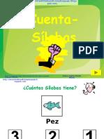 51638707-CUENTASILABAS-MONOSILABAS-Y-BISILABAS-VERSION-2007.pdf