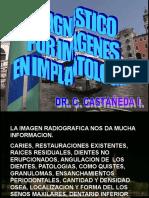 Diagnostico Por Imagenologia