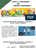 Community Manager vs Social Media Manager.pdf