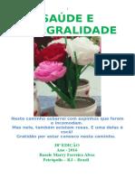 2016 - SAÚDE E INTEGRAILDADE - APOSTILA .doc