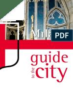 Milan_City Guide.pdf