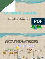 Laedadmedia 150224060554 Conversion Gate02