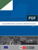 20091007finalguiamaritima-130716193417-phpapp01