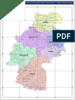 Mapas de obras en HVCA02.pdf