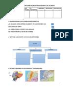 CUESTIONARIO DE SOCIALES 4to.pdf
