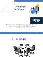 C. Organizacional 2.pptx