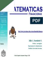 Matfin.pdf