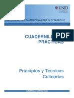 cuad_principios_tecnicas_culinarias.pdf