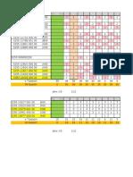 Copie de NV PDP Soute (2) (1)