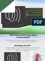 embarazo y anticonceptivos.ppsx