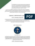 Manual Lspd Ls Rp.es Obligatorio