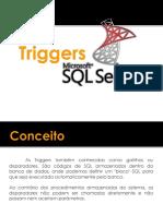 TriggersSqlServer.pdf