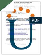 8-05 Hoja_de_ruta_Practica_Momento_2-2015_ACTUAL.docx