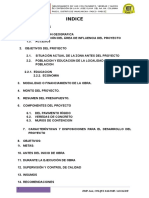 1. Memoria Descriptiva_rev.01