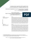Dialnet-InfluenciaDeLosEstilosDeComunicacionAsertivaDeLosD-3114295.pdf
