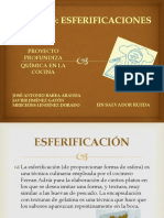 esferificacion-.pdf