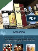 Diapositivas_Bebidas_alcoholicas