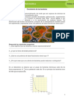 ficha 11.pdf